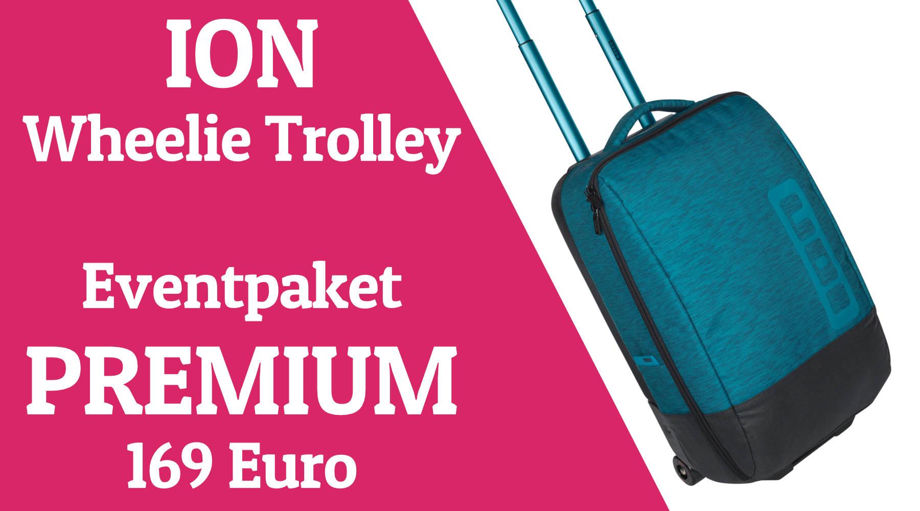 ION-Wheelie-Trolley-premium