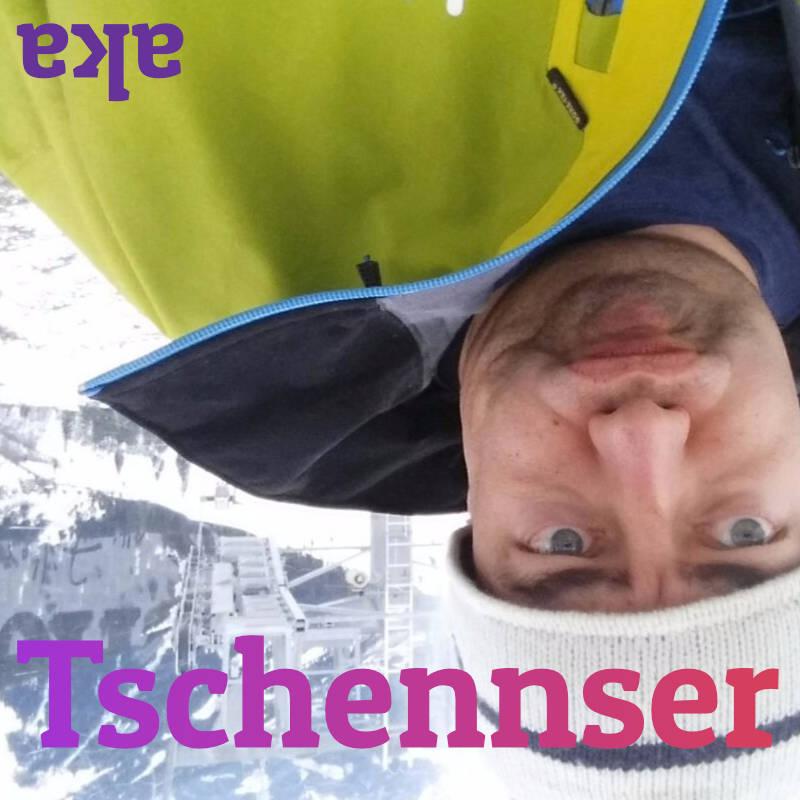 Jens-aka-Tschennser-rgb