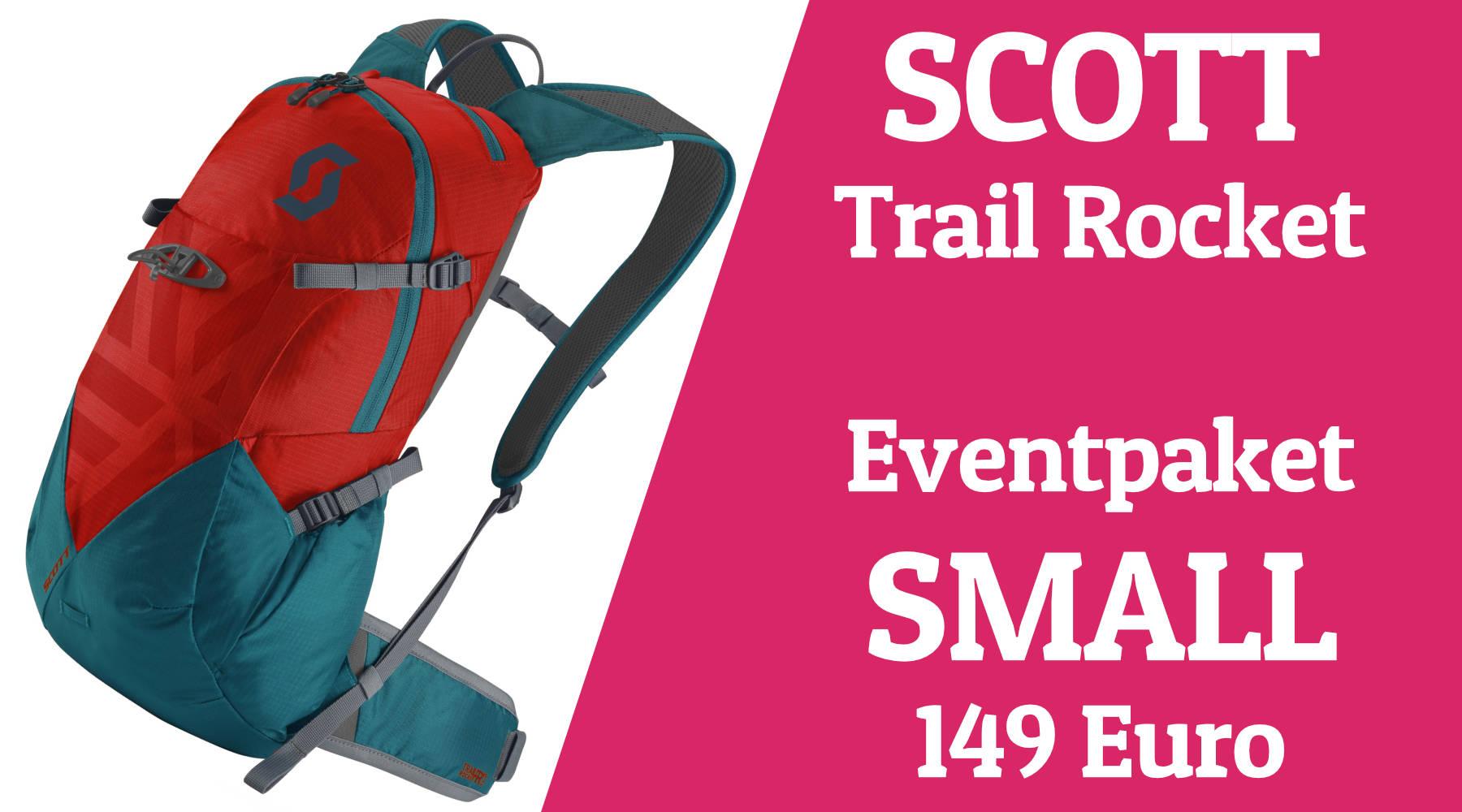 SCOTT-TRAIL-ROCKET-small