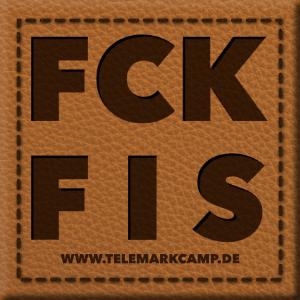 fck-fis