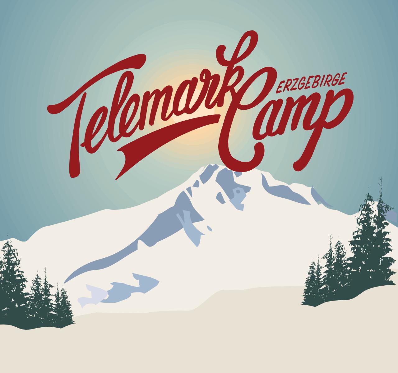 TELEMARKCAMP 2019